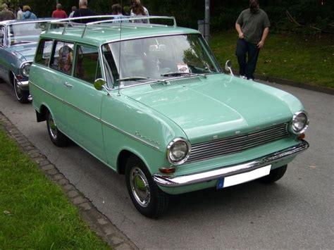1963 Opel Kadett For Sale by 24 Best Images About Opel Kadett On Nu Est Jr