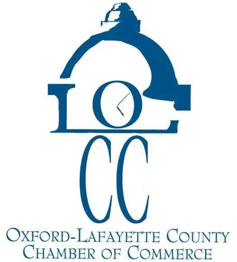 chamber  plans   leadership lafayette program