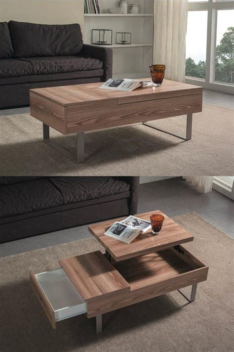 Great prices and selection of 3 coffee tables. Best Lift Top Coffee Table IKEA Designs in 2020 | Coffee table, Coffee table with hidden storage ...
