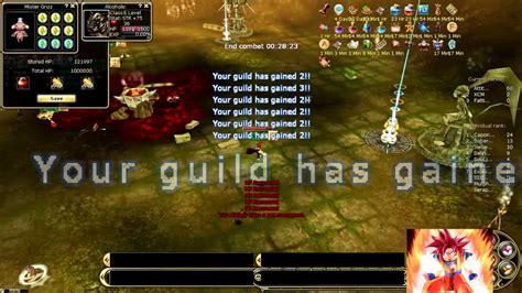 flyff guild siege flyff guild siege clockworks 2017 03 19 axeell ipredhd