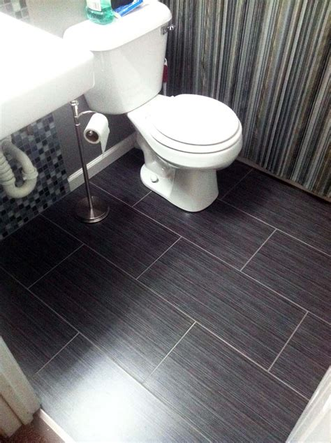 Merk Cat Tembok Untuk Motif keramik lantai kamar mandi 5 tips penting dalam memilih
