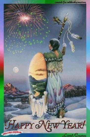 native american indian  year  november native