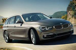25 Best Vehicles You Can Buy Under  50 000
