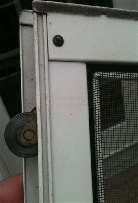 peachtree patio door screens how to replace a peachtree screen door roller comptecta mp3