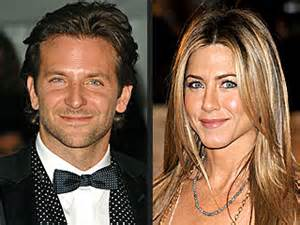 Jennifer Aniston and Bradley Cooper Go on a Date | PEOPLE.com