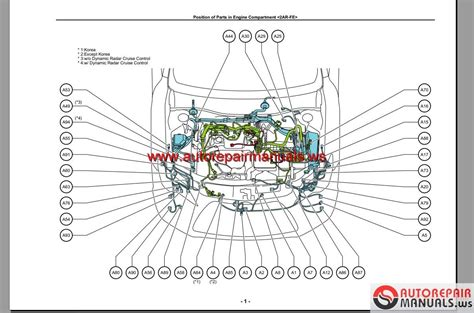 keygen autorepairmanualsws toyota camry  workshop manual