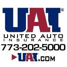 united auto insurance united auto insurance official site of uai 174 get a quote