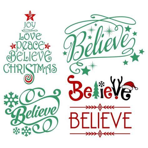 Christmas Card Svg Cricut  – 522+ Popular SVG Design