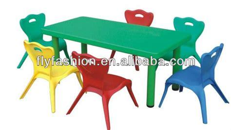 Tavoli E Sedie Bambini. Beautiful Sedia With Tavoli E