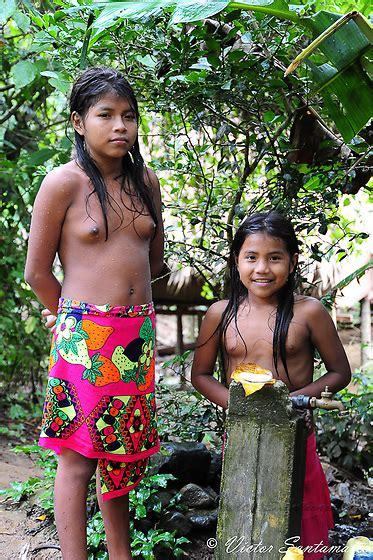 amazon tribe women office girls wallpaper