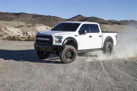 ford f150 bds suspension is now shipping 2016 ford f150 lift kits