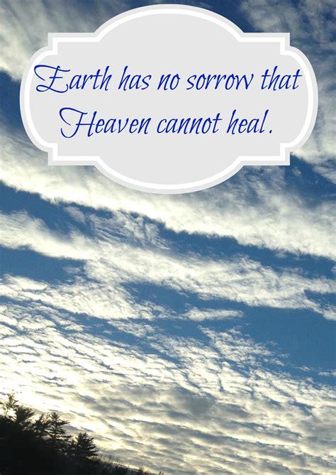quotes  healing  comfort quotesgram