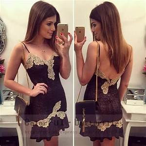 17 Best images about Aliexpress on Pinterest | Alibaba ...