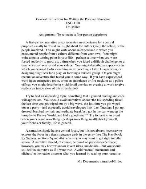 Components of research paper how to make a good thesis statement for an essay how to make a good thesis statement for an essay how to make a good thesis statement for an essay