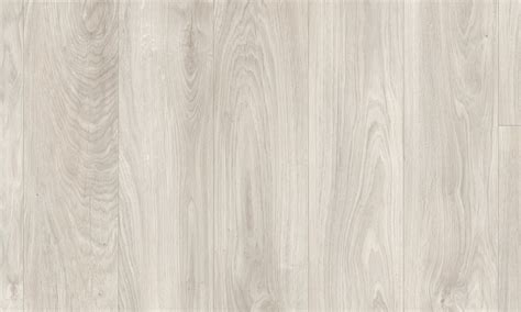 Soft grey oak, plank  UK Floors Online