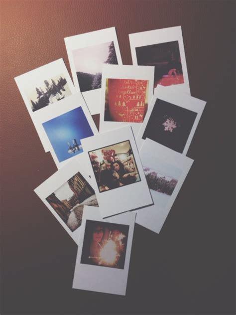 polaroid   tumblr