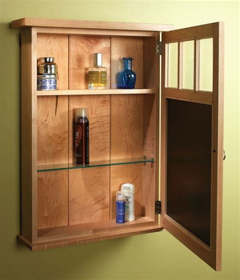 how to construct kitchen cabinets 25 unique tools ideas on best pens 7224