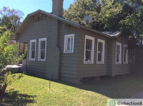 1852 shell rd mobile al 36607 zillow