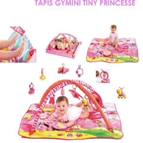 tiny tapis eveil 28 images tapis d 233 veil developlace tiny le shopping de zo 233 tiny