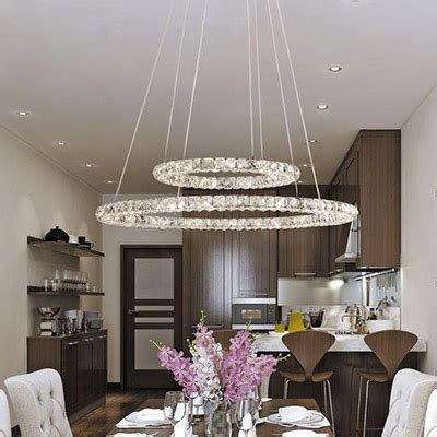 Commercial Kitchen Led Lighting Fixtures by Kitchen Lighting Fixtures Ideas At The Home Depot