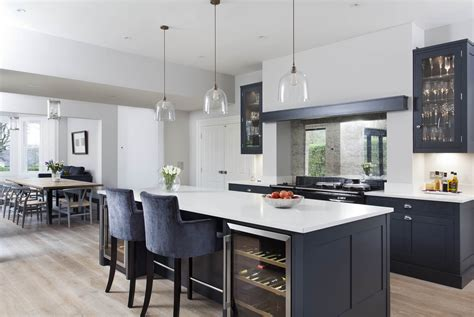 kitchen design northern ireland kitchens belfast bespoke kitchen design northern ireland 4523