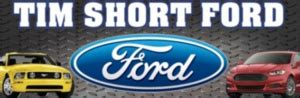 tim short ford lincoln hazard ky read consumer reviews