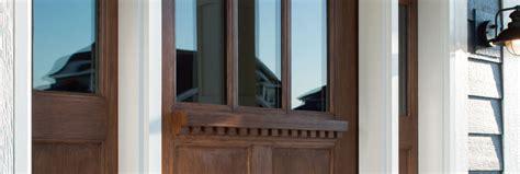 composite door frame therma tru doors