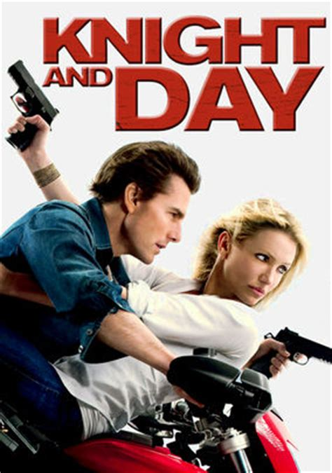 knight  day   rent  dvd  blu ray dvd