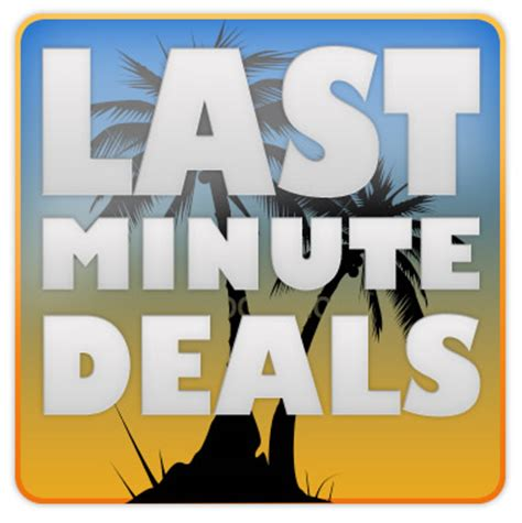 minute cheap flights holidays airline  cheap vacation packages cheap hotel
