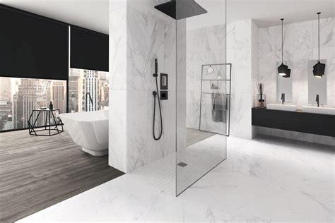 Badezimmer Fliesen Quester by Flieseninspirationen Quester