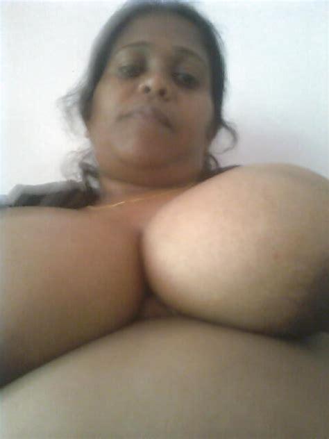 Srilankan Aunty 11 Pics Xhamster