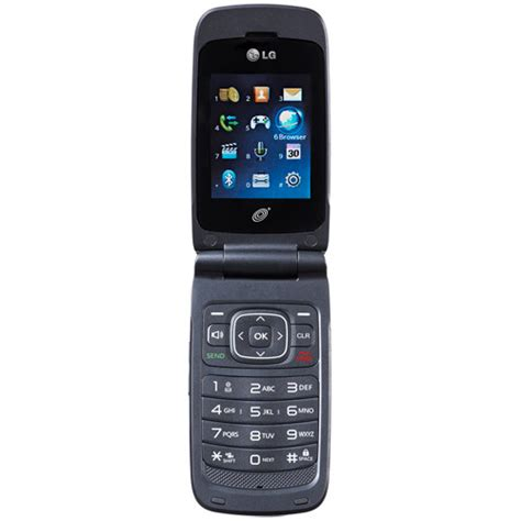walmart talk phones talk lg 221c prepaid cell phone prepaid cell