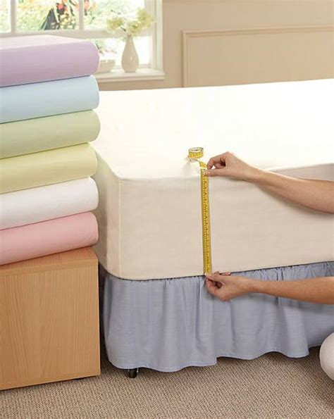 extra deep fitted sheets house of bath