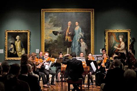 The History Of Classical Music Part I
