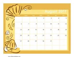 one page wedding program template 2017 calendar 2017 calendar with holidays