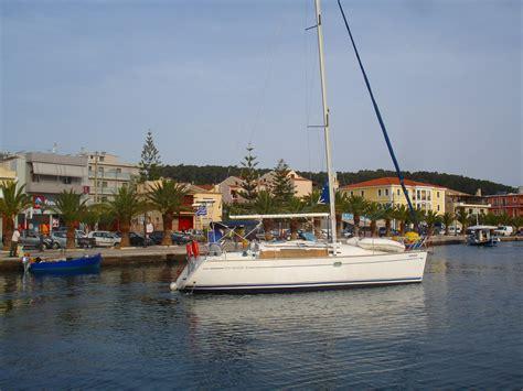 Sailing Boat Kefalonia by Private Sailing Boat Day Cruise Kefalonia Kefalonia