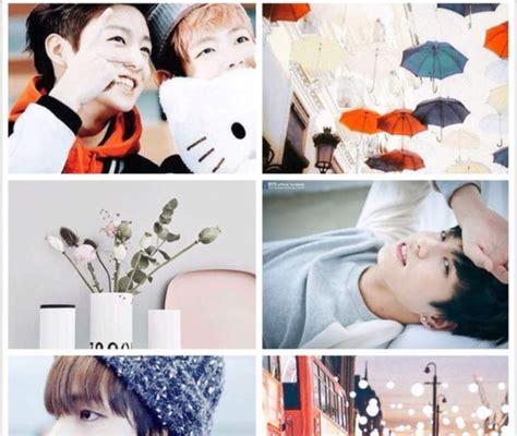 wallpaper kpop kumpulan gambar kpop bts vkook