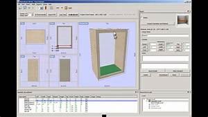 Free Furniture Design Software - Home Interior Design