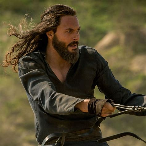 Could Ben-Hur Be the Biggest Flop in a Summer of Flops?