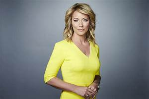 Charitybuzz: Tour the CNN Studios in NYC & Meet Anchors ...