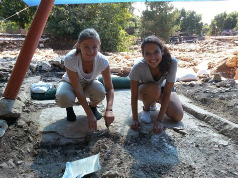 Top 10 Archaeological Finds in 2013 - Biblical Archaeology ...