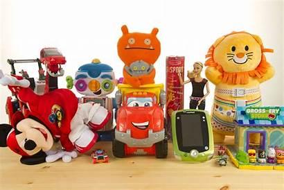 Toy Relations Child Getting Eye 5wpr Ny
