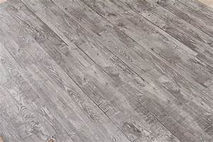 [unilin laminate flooring] - 28 images - high gloss
