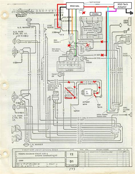 American Auto Wire Wiring Diagram by Hustler Z Wiring Diagram