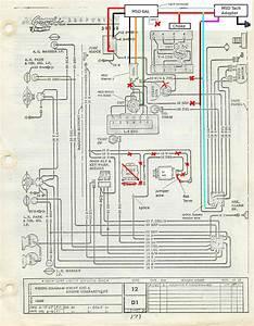Hustler Super Z Wiring Diagram