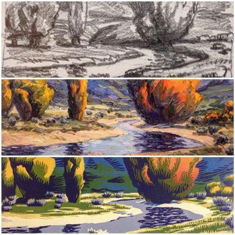 Eļļas Glezna: Debra Teare: Trompe L ' Oeil Atjaunināšana šodienai - Mākslas nesēji 2021