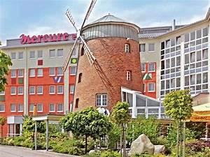 Halle Peißen Center : mercure hotel halle leipzig peissen allemagne tarifs 2019 mis jour et 8 avis tripadvisor ~ A.2002-acura-tl-radio.info Haus und Dekorationen