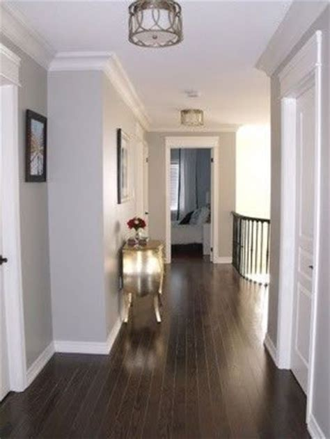 hardwood floors with grey walls grey walls white trim dark wood for the home juxtapost