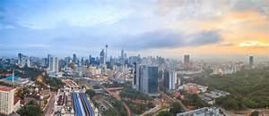 Kuala Lumpur Morning 4k Ultra HD Sfondo and Sfondi ...