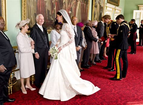 kate middleton kate middleton  royal wedding
